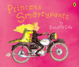 Literacy Fun Gift Guide: Princess Theme