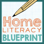 Home Literacy Blueprint