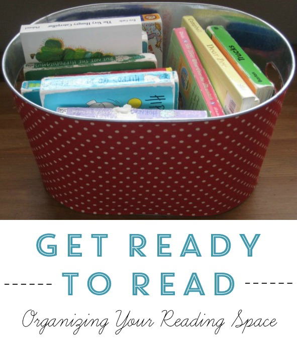 get-ready-to-read