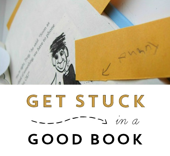 sticky-note-reading-strategies21