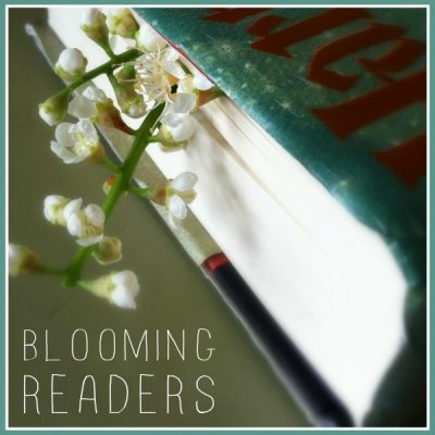 Blooming Readers {Brain-Friendly Reading}