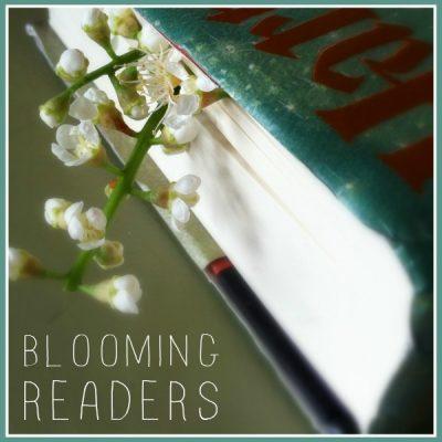 Blooming Readers {Brain-Friendly Reading}