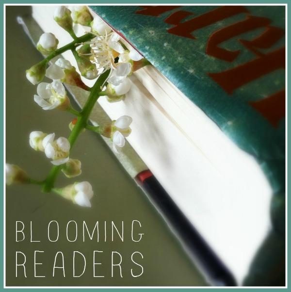 Blooming Readers