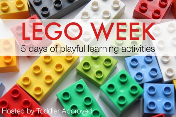 Duplo-and-Lego-Ideas-for-Kids-on-Lego-Week