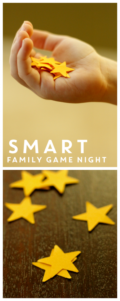 Smart Family Game Night1