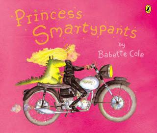 Literacy Fun Gift Guide: Princess Theme